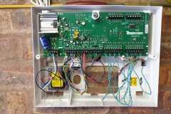IMG-20200511-WA0010